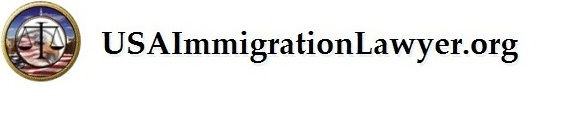 USAImmigrationlawyer.org